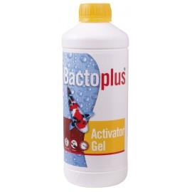 Colombo Bactoplus Activator Gel