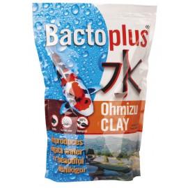 Bactoplos Ohmizu 2,5L