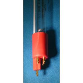 Ampoule pour Superfish Tech UV T5 75W