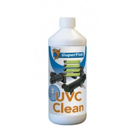 Superfish UV Clean 1000ml