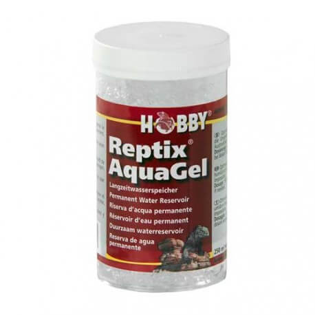 Hobby Reptix Aqua Gel 250ml