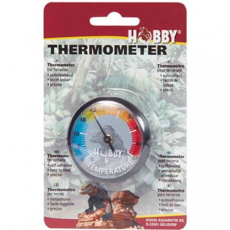 Hobby Thermomètre AT1