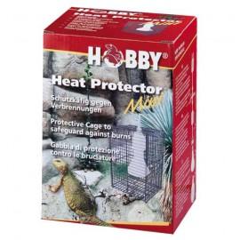 Hobby Heat Protector Mini