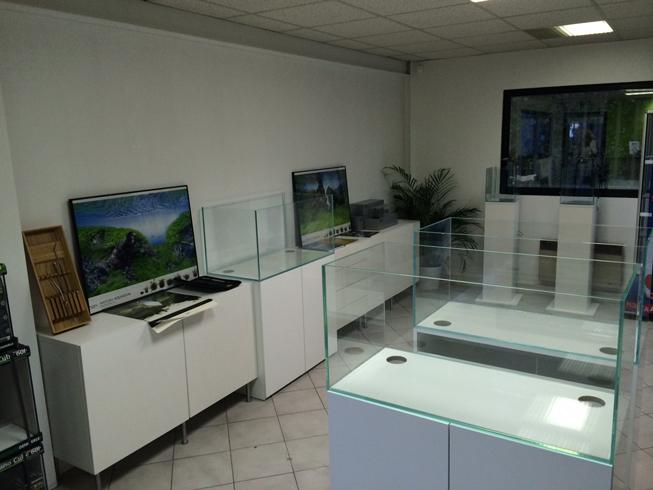 notre magasin univers aquatique univers aquatique