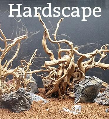 Hardscape
